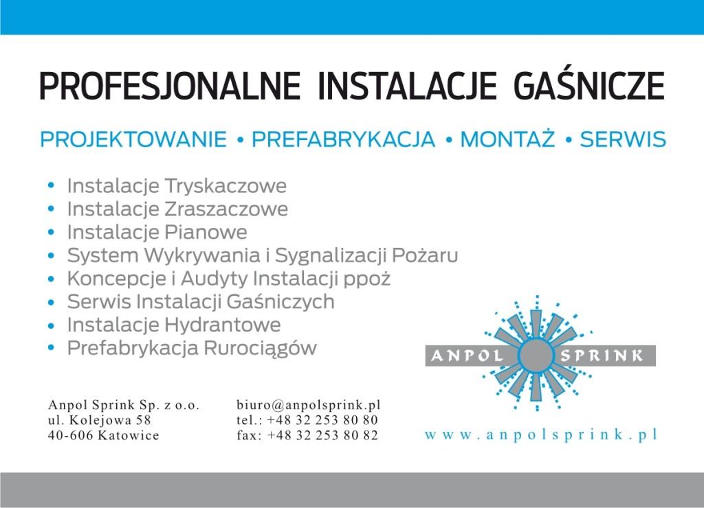 reklama_gazeta_v2 (1)
