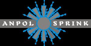 Logo Anpolsprink