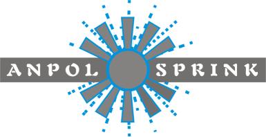 Anpol Sprink Sp. z o.o.